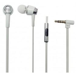 Proel - Słuchawki dynamiczne EH600 HIPFULL WHITE