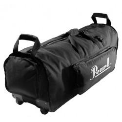Pearl - Profesjonalny wózek na hardware 38'' (97 cm)