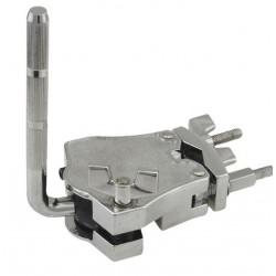 Dixon - Tom holder kulowy + clamp PDTH-950C