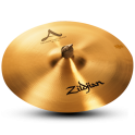 Zildjian - Avedis Medium - Thin Crash 18""