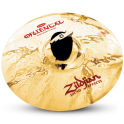 Zildjian - Oriental Trash Splash 9""