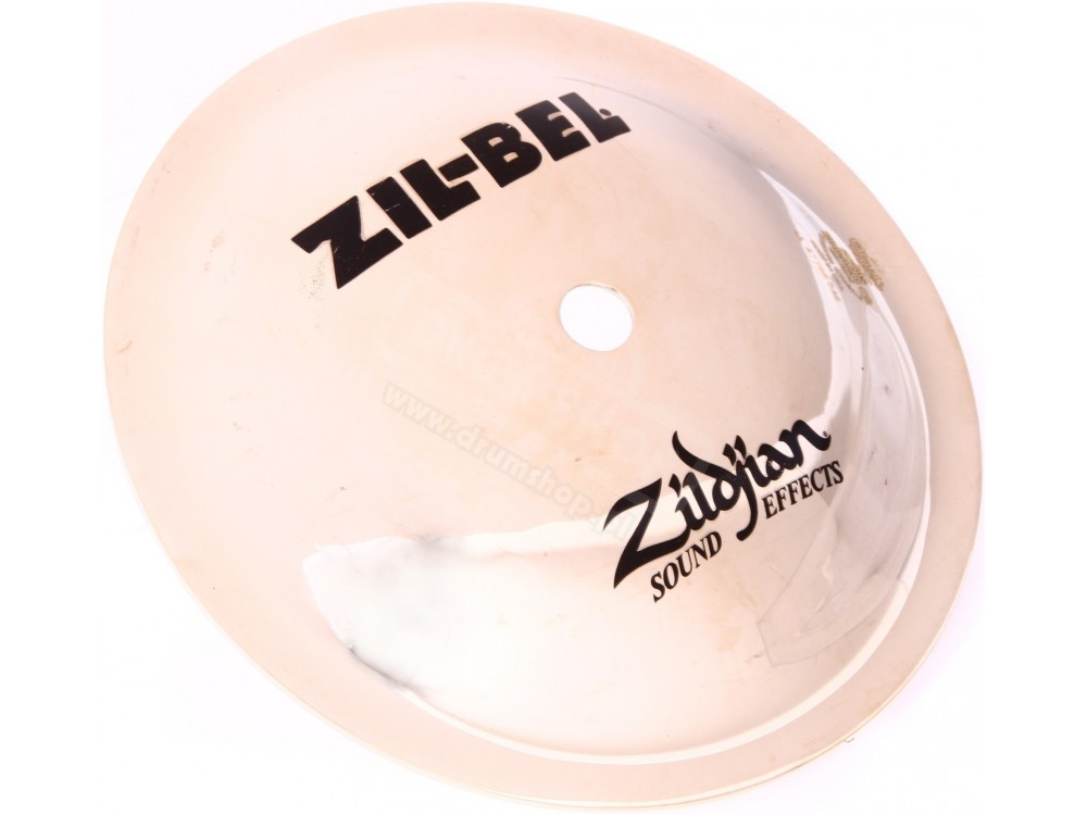 "Zildjian - ZILBEL  6"""