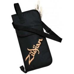 Zildjian - pokrowiec na pałki Super Stick Bag T3256