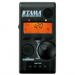 Tama - metronom Rhythm Watch Mini RW30