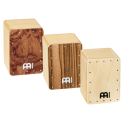 Meinl - Mini Cajon Shaker Set SH50SET