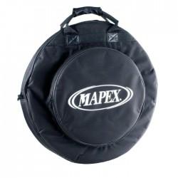 Mapex - Pokrowiec - plecak na talerze 22'' Deluxe PMK-M116