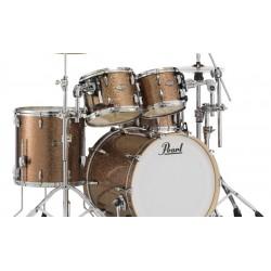 Pearl - perkusja Pearl Masters BCX Fusion BCX904XP
