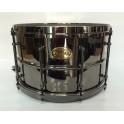 WorldMax - werbel Black On Brass BK8014DHBX 14''x8''