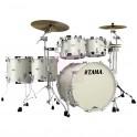 Tama - perkusja Starclassic Bubinga Shellset BG42ZS