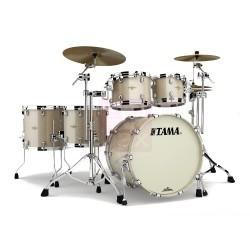 Tama - perkusja Starclassic Maple Shellset MA52ZS