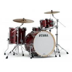 Tama - perkusja Starclassic Performer B/B Shellset PP32RZS