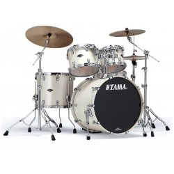 Tama - perkusja Starclassic Performer B/B Shellset PP42S