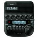 Tama - Metronom Rhythm Watch RW 200