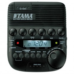 Tama - Metronom Rhythm Watch RW200