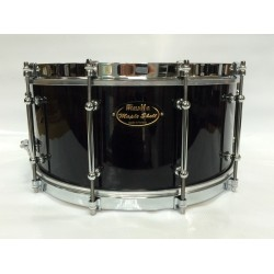 "WorldMax - werbel Maple Classic 14''x6.5"" CMB-6514SF"