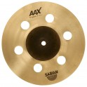 Sabian - AAX Air Splash 10""