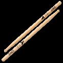 Zildjian - pałki Artist Series Tre Cool ASTR