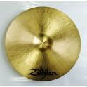 "Zildjian - K Jazz Ride 20"" KOMIS"