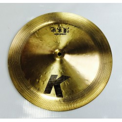 Zildjian - K China Boy 19""