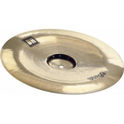 Stagg - DH China 17''