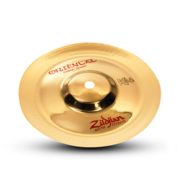 Zildjian - FX Oriental China Trash 8""