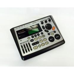 Roland - Moduł perkusyjny TD-8