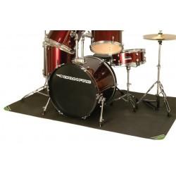 On-Stage - Drum Fire mata pod perkusję DMA 6450
