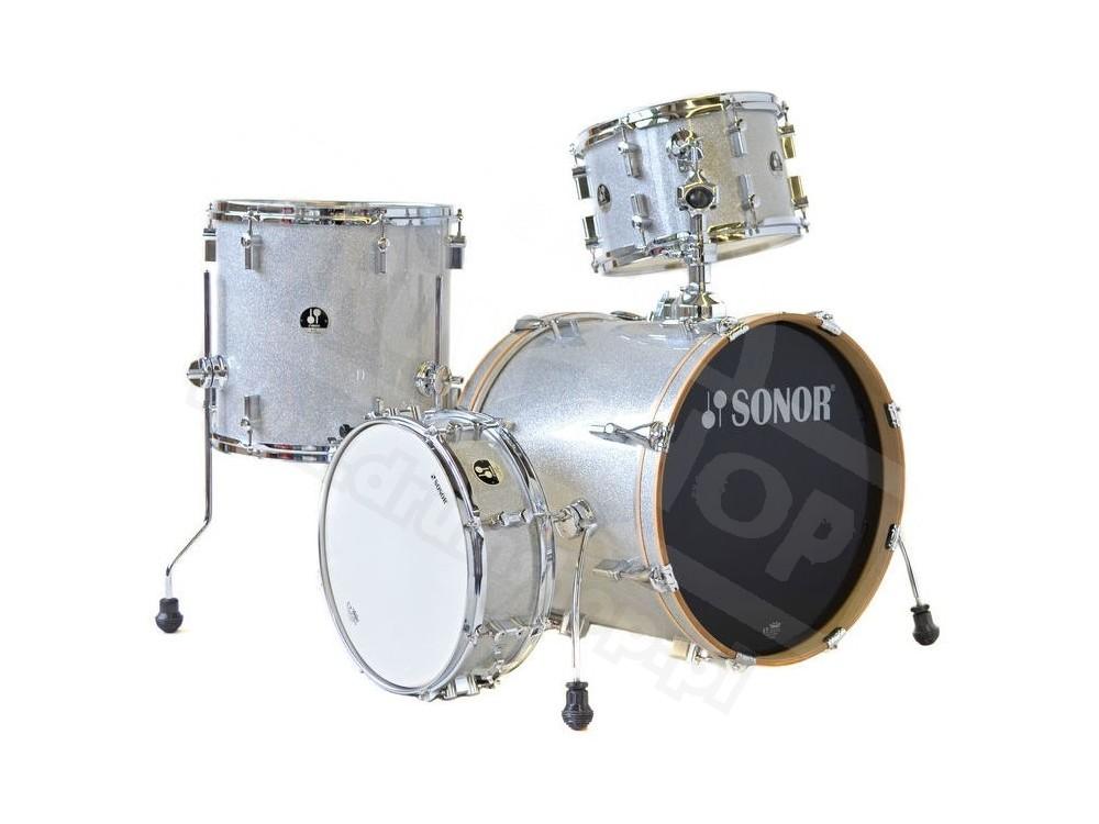 Sonor Perkusja Bop Special Edition Shellset Sklep