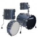 Sonor - Perkusja SAFARI Special Edition - Black Sparkle