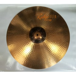 Meinl - Raker Heavy Ride 20""