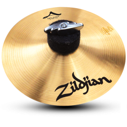Zildjian - A Splash 6""