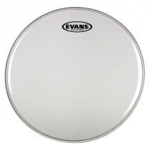 Evans - naciąg Glass 500 Resonant 14''