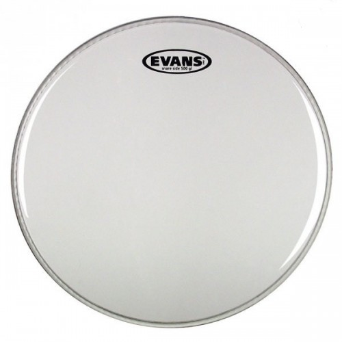 Evans - naciąg Glass 500 Resonant 14''