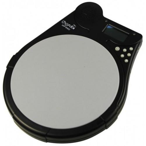 Cherub - Pad - drumometer z metronomem DP-950