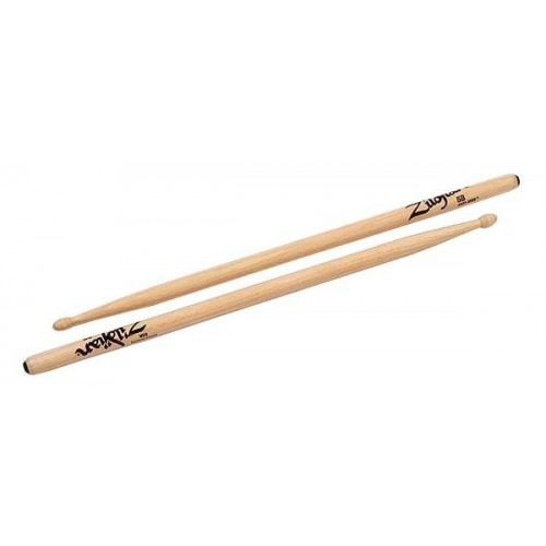 Zildjian - pałki Hickory Series Anti-Vibe 5B 5BWA