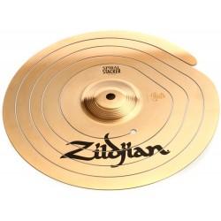 """Zildjian - FX Spiral Stacker 12"""""""