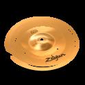 """Zildjian - FX Spiral Stacker 10"""""""
