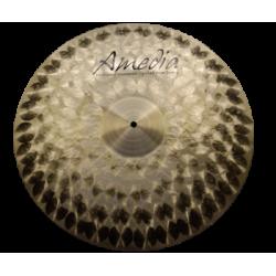 "Amedia - Vortex Classic Ride 21"""