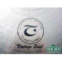 Vintage Soul Ride 22''