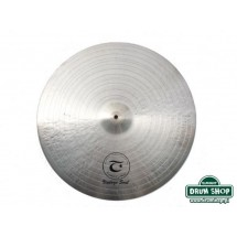 Turkish - Vintage Soul Ride 20'' B-stock
