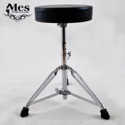 MES - Stołek perkusyjny T-200