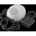 KORG - ClipHit mobilny zestaw perkusyjny