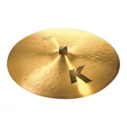 "Zildjian - K Light Ride 24"" B-stock"