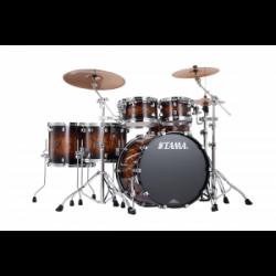 Tama - perkusja Starclassic Performer B/B Shellset PP52HXZS