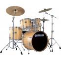Yamaha - perkusja Stage Custom Birch Fusion I