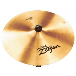 Zildjian - A Medium Crash 17""
