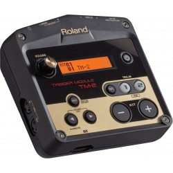 Roland - moduł TM-2 Trigger Module