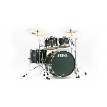 Tama - perkusja Starclassic Walnut Shellset Limited JAPAN PROMO!