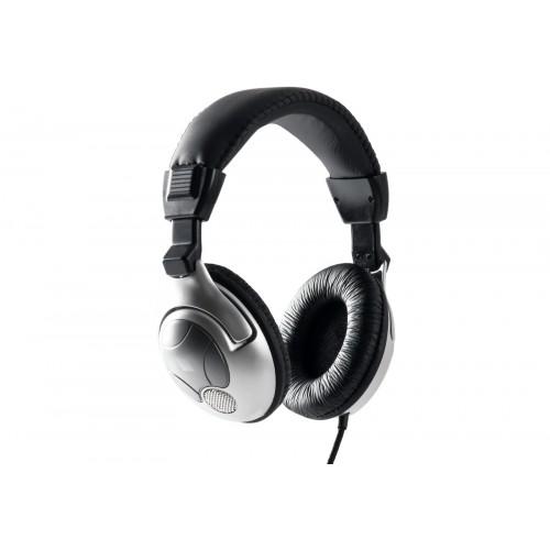 Proel - Słuchawki dynamiczne HFC25 Hipnotik