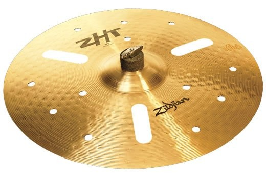 Zildjian - ZHT EFX Crash 16""